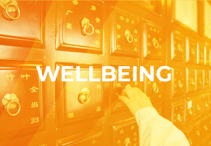 northcote wellbeing